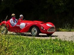 Circuito di Avezzano 2015 (141)