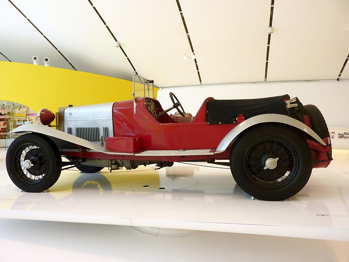 Museo Casa Enzo Ferrari (32).jpg
