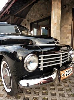 1946 Volvo PV444 (LEKAM) (23)