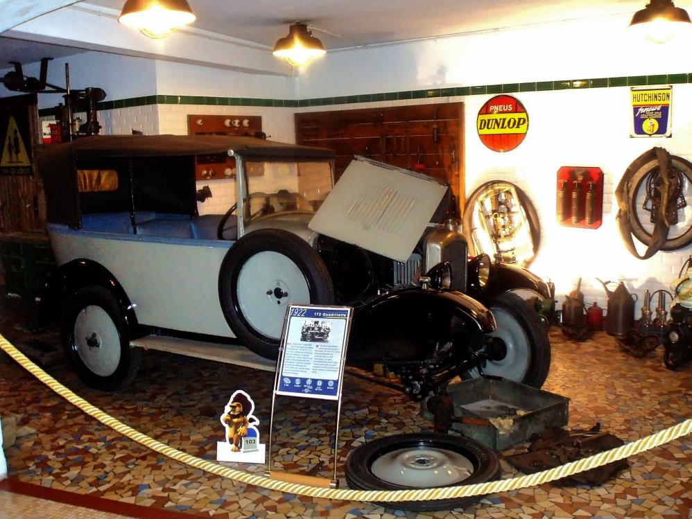 Musee d'Aventure Peugeot Montebeliard France (14).jpg