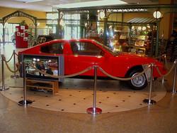 Musee d'Aventure Peugeot Montebeliard France (43).jpg