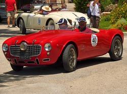 1952 Panhard  X86 Barchetta MM Crepaldi (25)