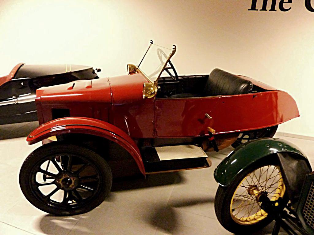 Louwman Museum (43).jpg