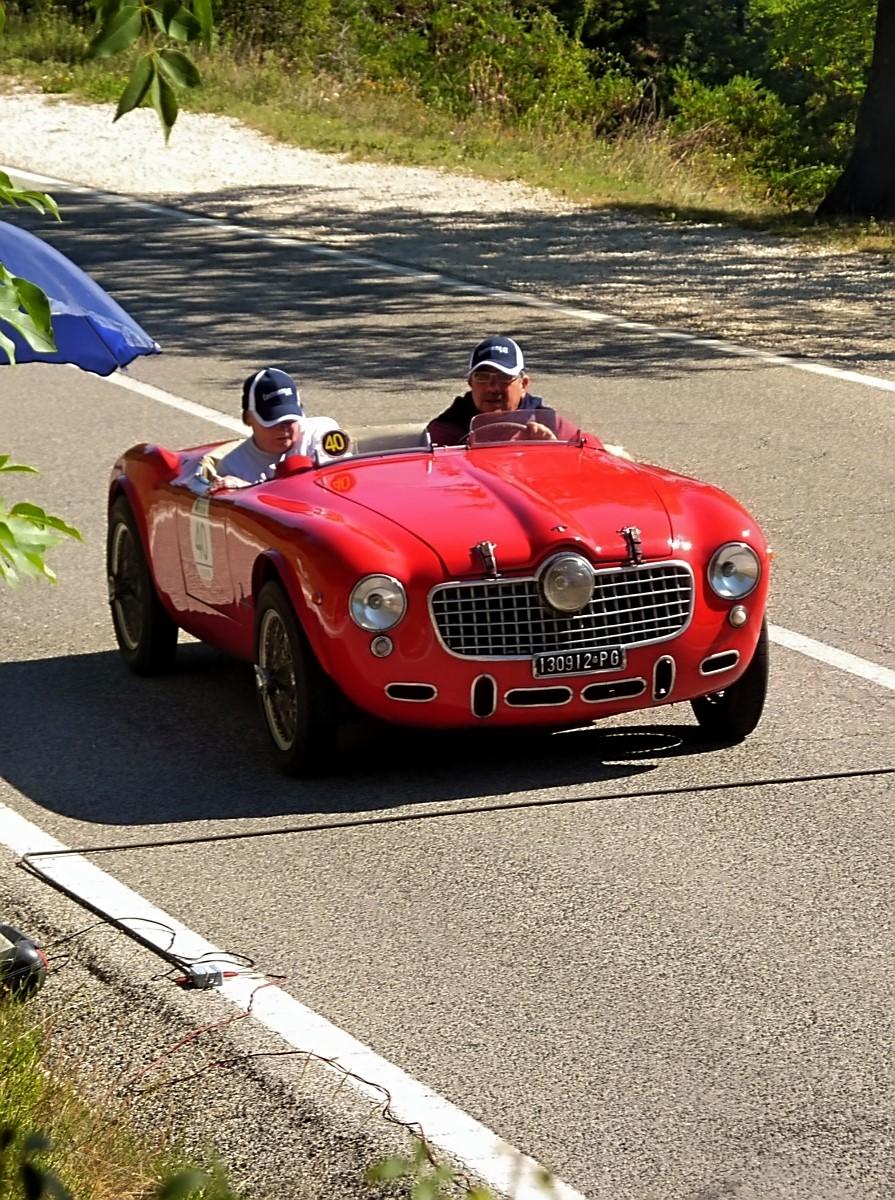 1952 Panhard  X86 Barchetta MM Crepaldi (21)