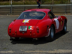 Pergusa Historic (74)