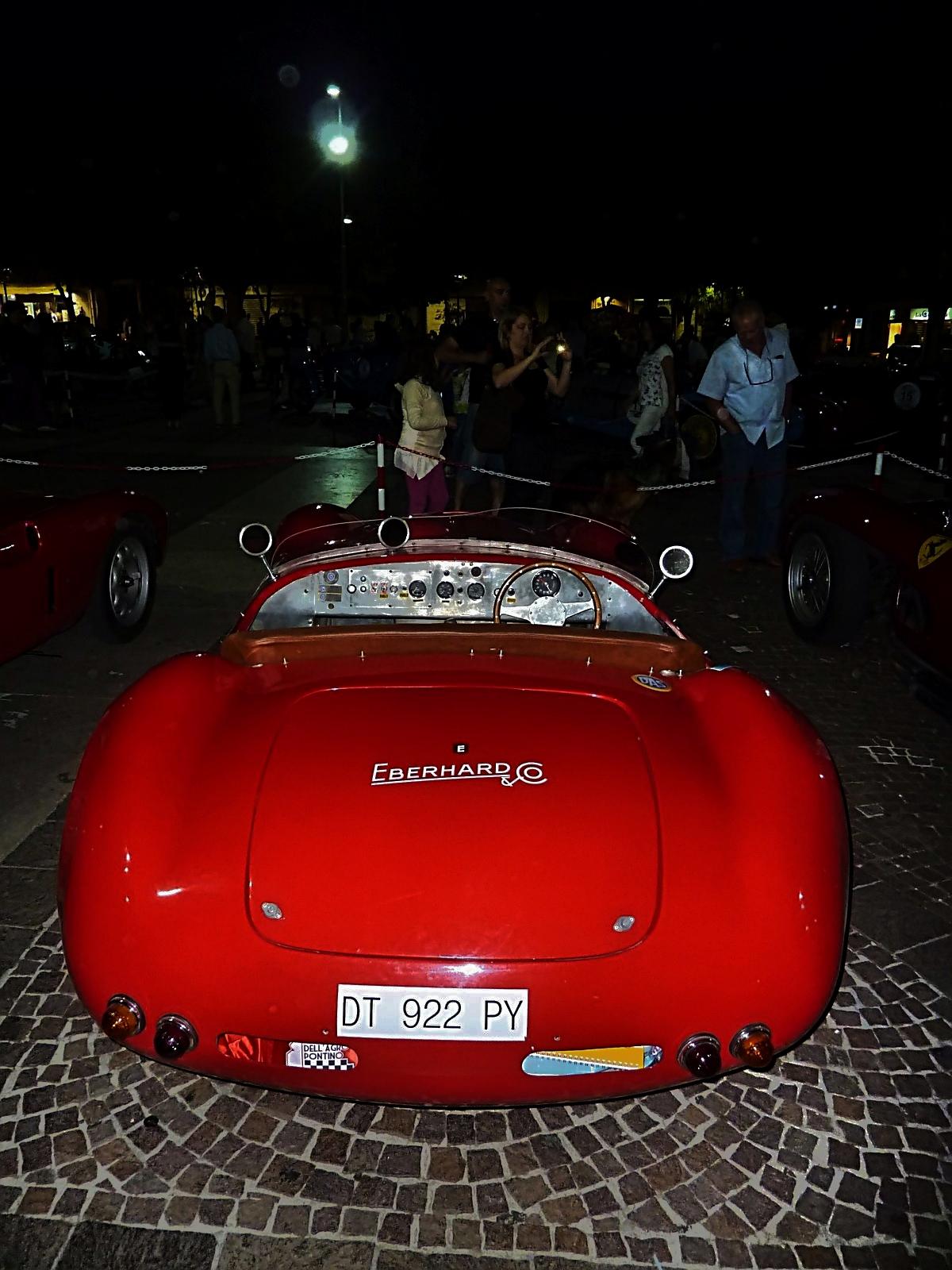Circuito di Avezzano 2015 (381)_Fotor