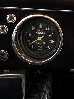 1966 Bizzarrini 5300 GT Strada (68).jpg