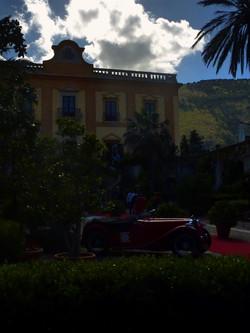 Award ceremony Villa de Cordova (58)