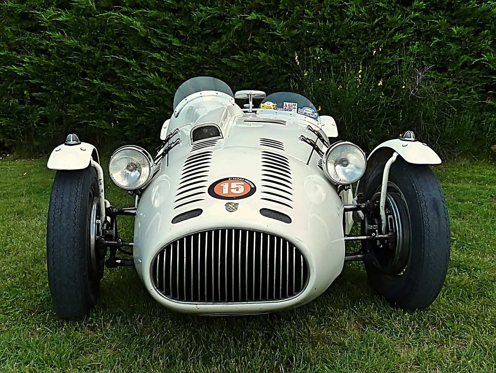 1950 Cisitalia - Colombo 1100 Sport (1).jpg