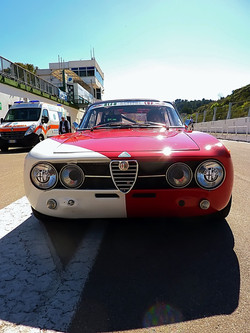 Monte Pellegrino Historics 2015 (59).jpg