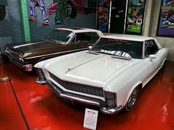 London Motor Museum (45).jpg