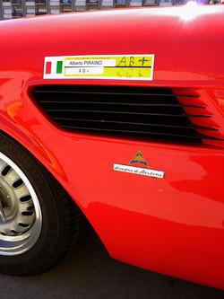 1965 ASA 1000 GT  (14)