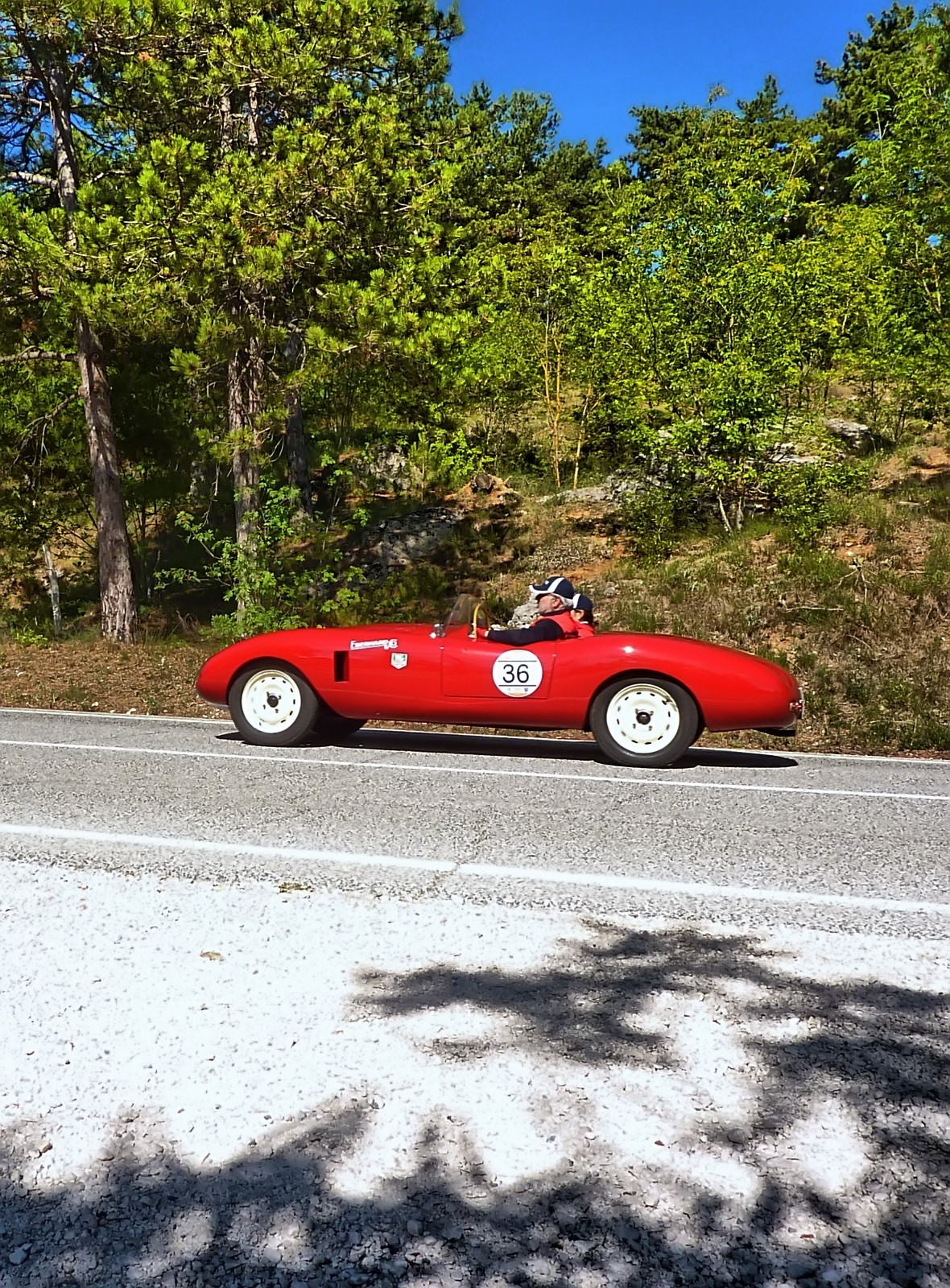 Circuito di Avezzano 2015 (49)