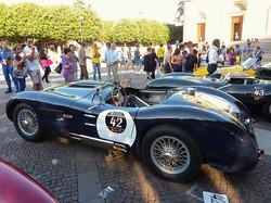 Circuito DI Avezzano 2014 (131).jpg