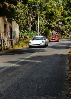 Monte Pellegrino Historics 2015 (271).jpg
