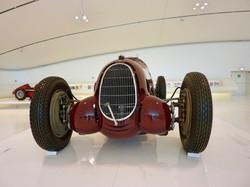1936 Alfa Romeo Tipo 12C  (12)