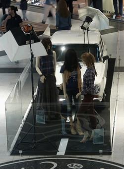 Classics in the mall (27).jpg
