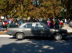 5o Historic Rally Olympus 2016 (92)