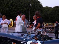 Circuito DI Avezzano 2014 (199).jpg