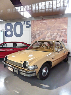 Autoworld Museum Brussels (177).jpg