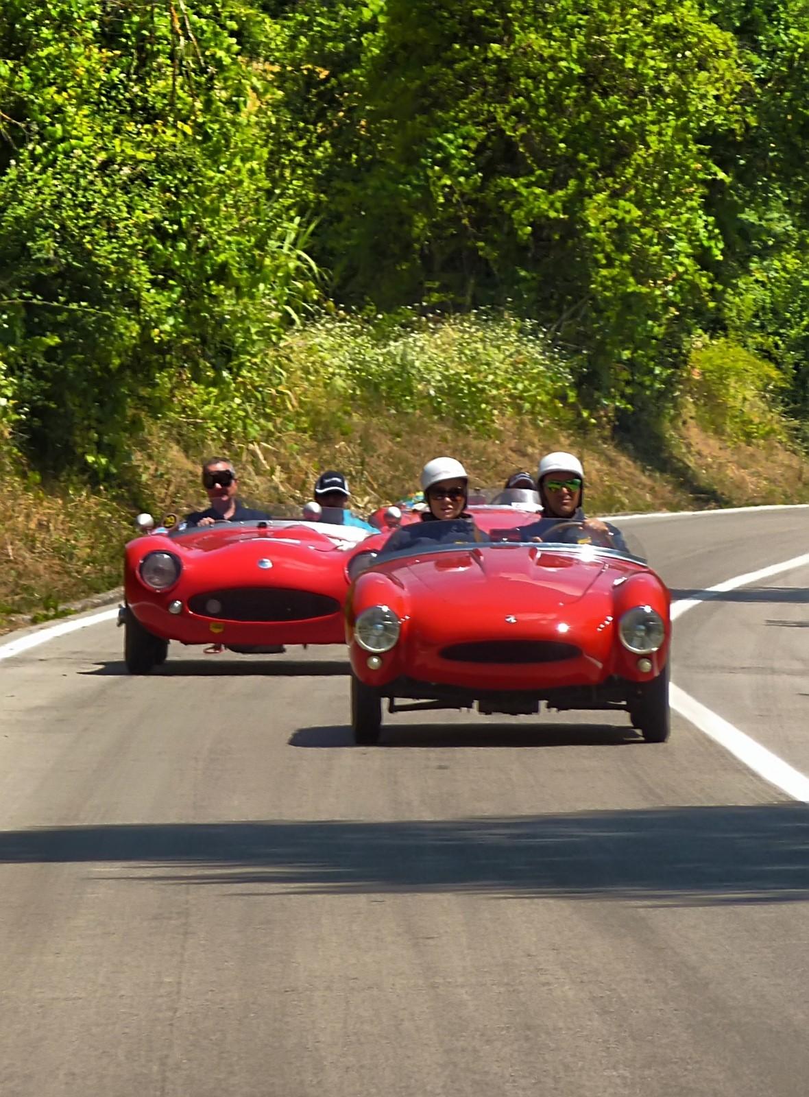 Circuito di Avezzano 2015 (145)