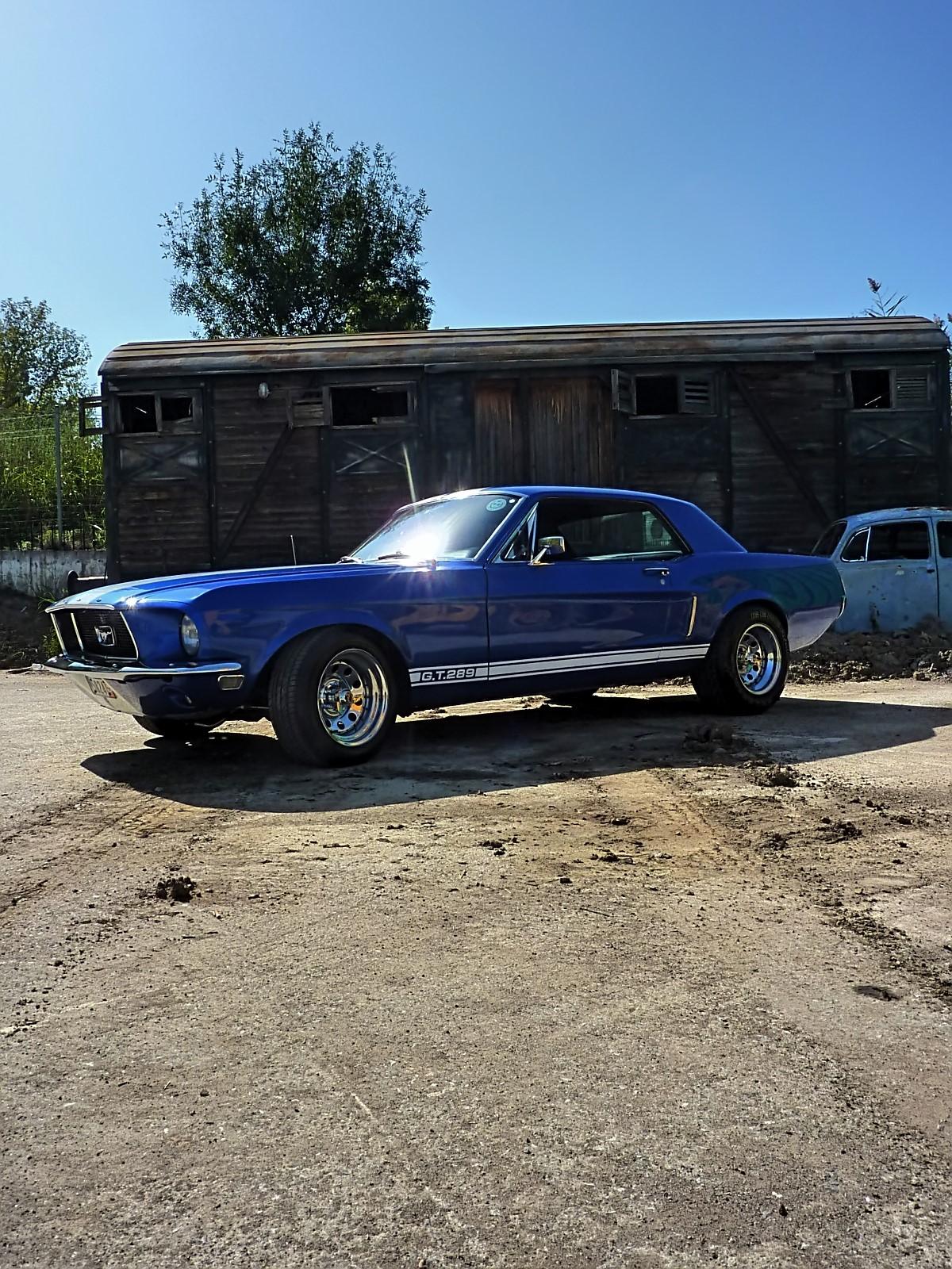 1968 Ford Mustang 289 (86).jpg