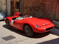 4th Circuito Di Avezzano (196)