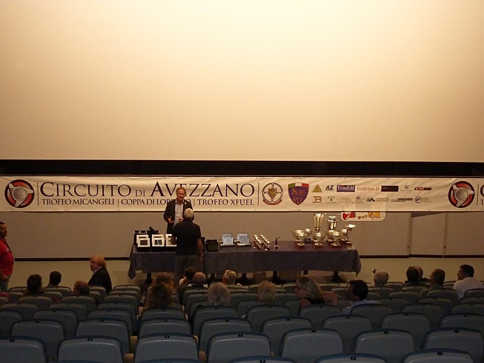 Circuito di Avezzano 2015 (441)