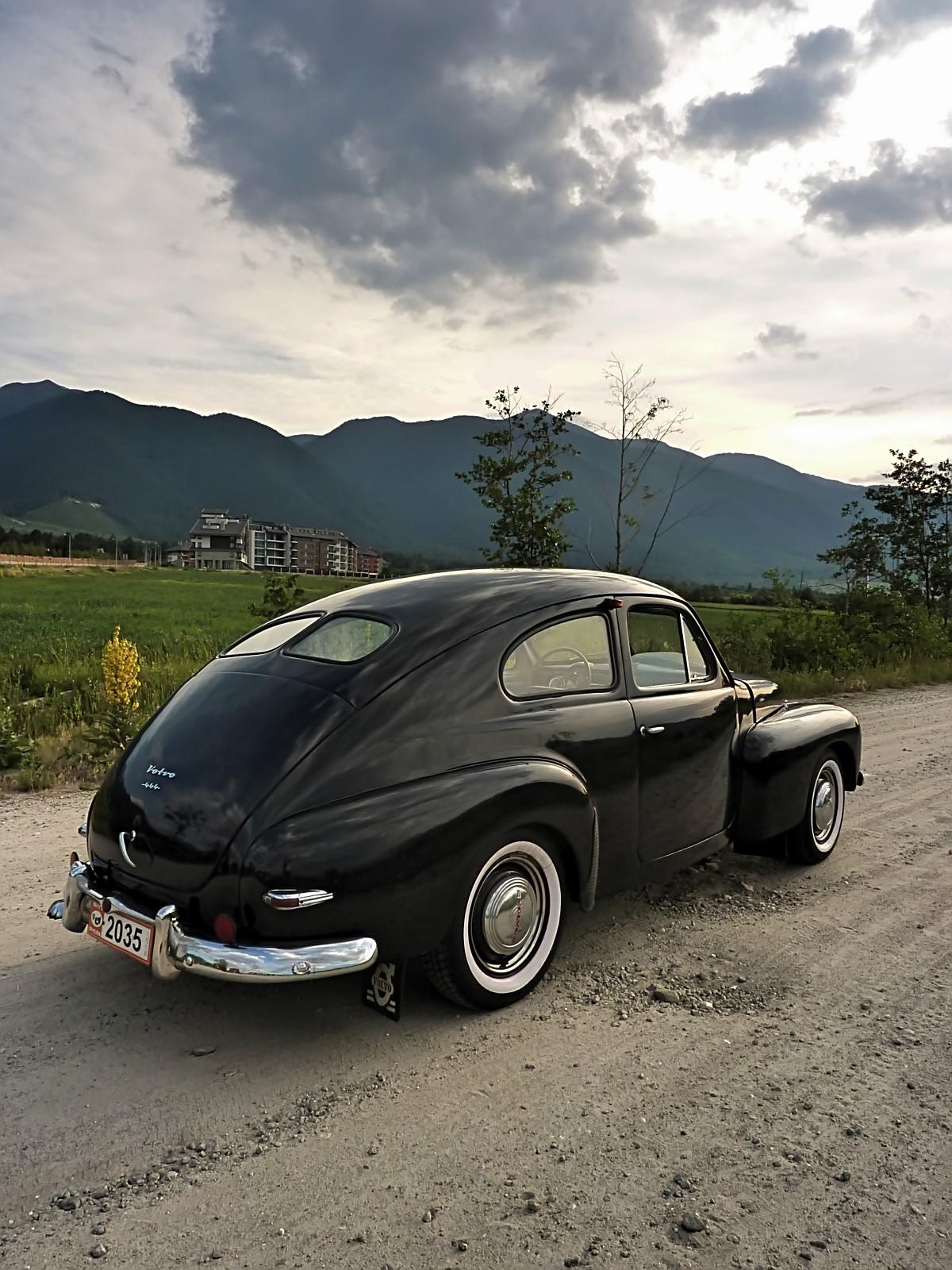 1946 Volvo PV444 (LEKAM) (16)