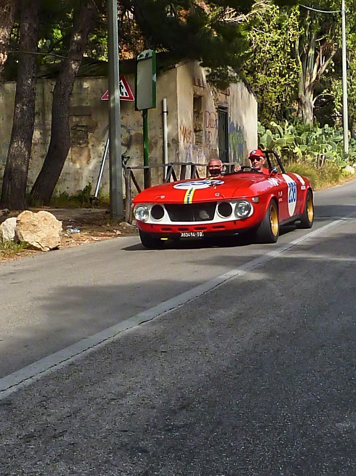 Monte Pellegrino Historics 2015 (272).jpg