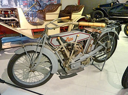 Louwman Museum (133).jpg