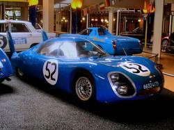 Musee d'Aventure Peugeot Montebeliard France (34).jpg