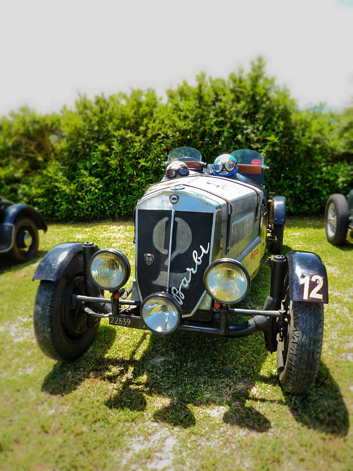 1932 Lancia Artena Sport by Barbi (15).jpg
