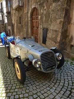4th Circuito Di Avezzano (212)