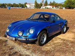 1973 Alpine A110 (10).jpg