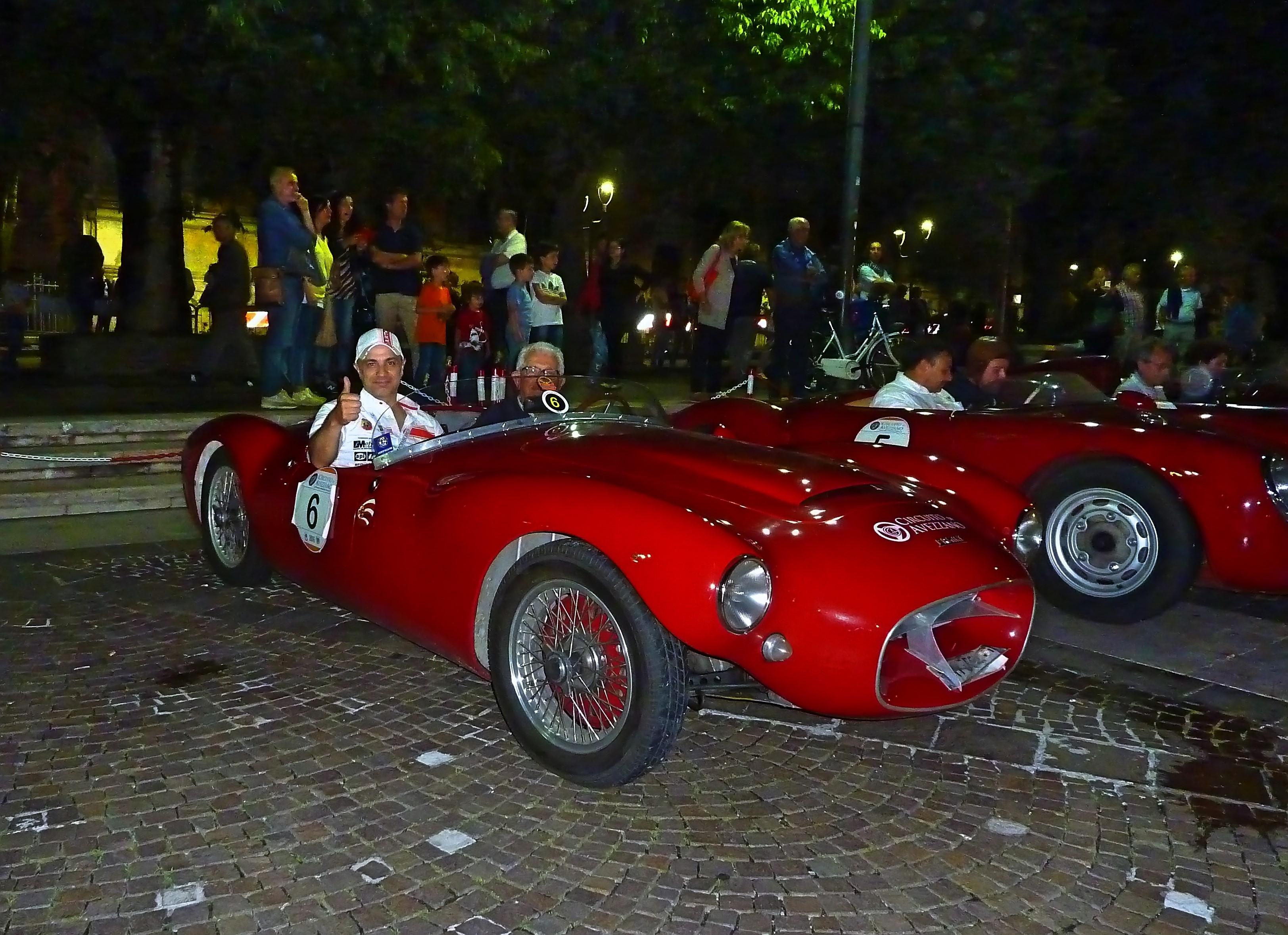 4th Circuito Di Avezzano (338)