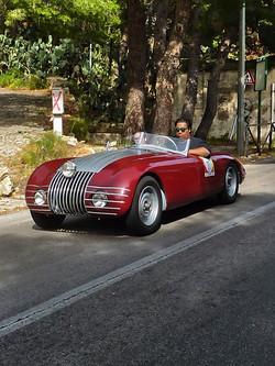 Monte Pellegrino Historics 2015 (306).jpg