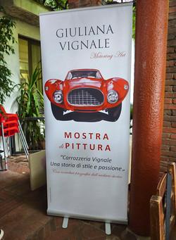 Triumph Italia meeting 2015 (50).jpg