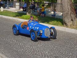 4th Circuito Di Avezzano (145)