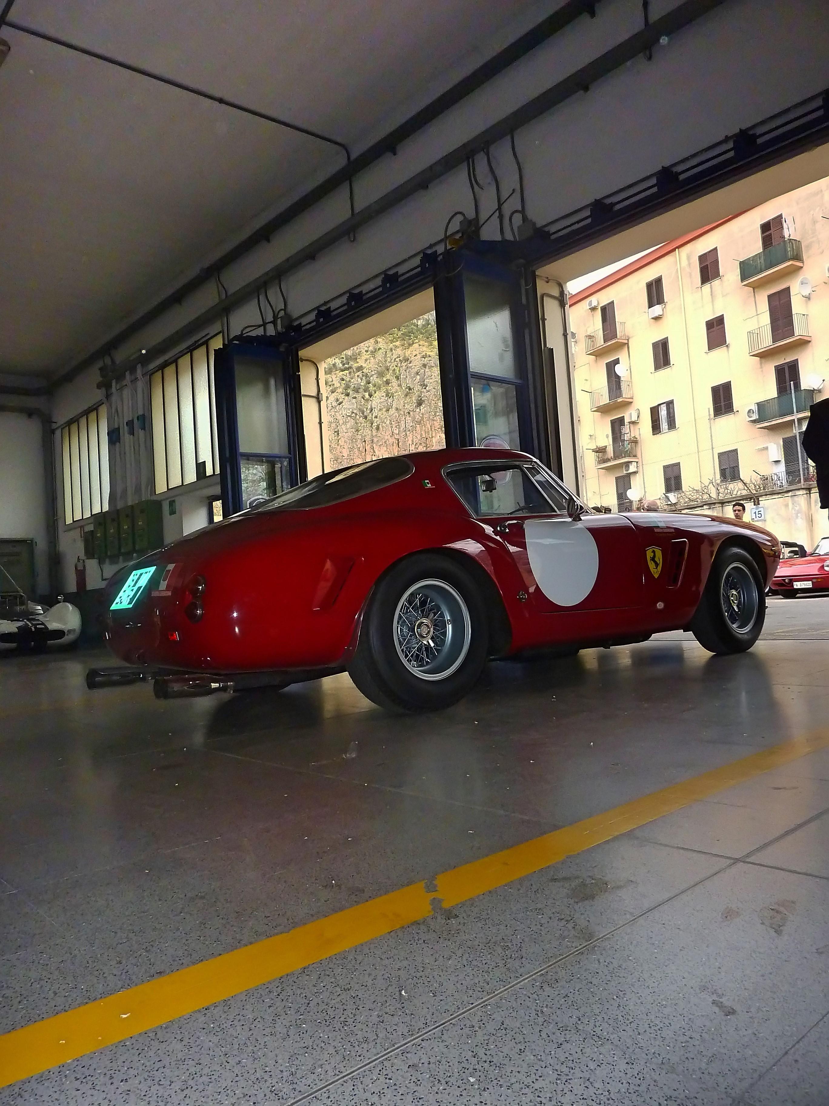 1961 Ferrari 250 GT SWB #2701 (89)_filtered