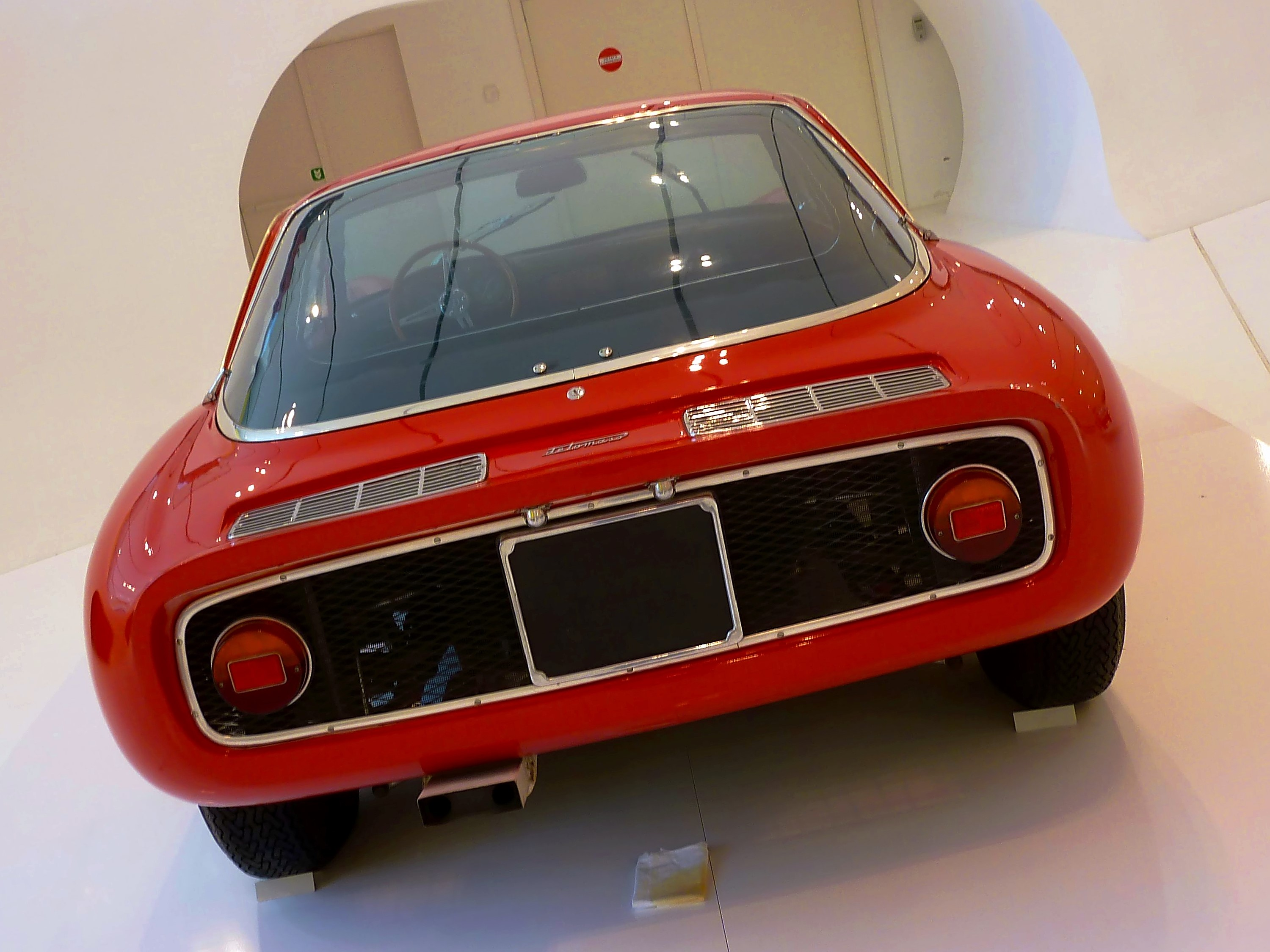 1965 De Tomaso Vallelunga (7)_filtered
