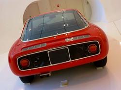 1965 De Tomaso Vallelunga (7)_filtered