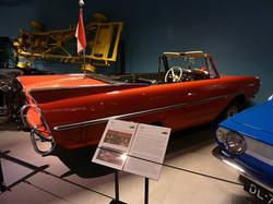 Louwman Museum (65).jpg