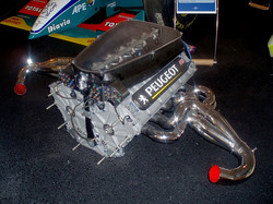 Musee d'Aventure Peugeot Montebeliard France (39).jpg