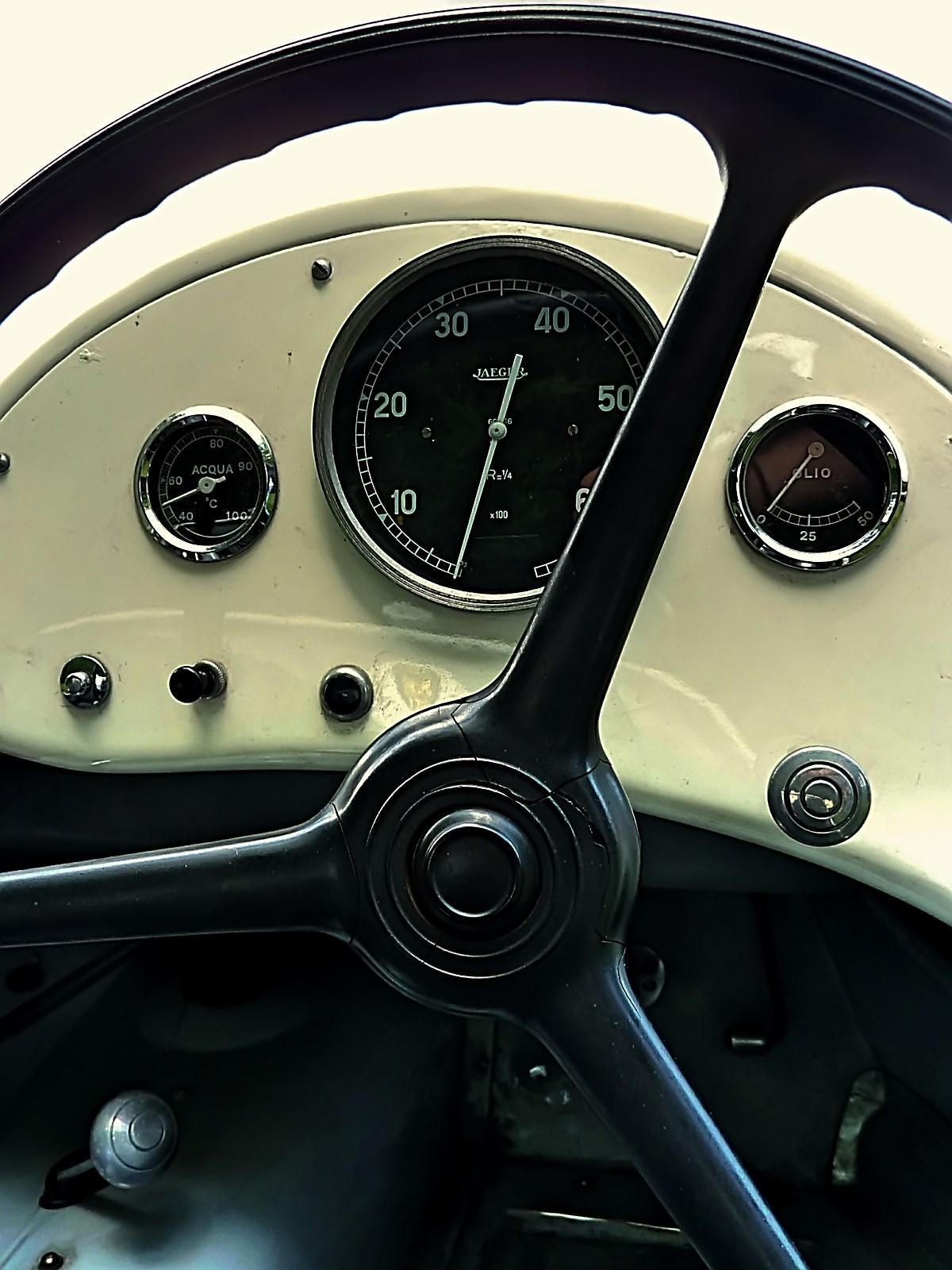1950 Cisitalia - Colombo 1100 Sport (3).jpg