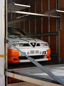 1992 Alfa Romeo 155 GTA S1 (14)