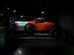 Museo Automobile Torino  (175)