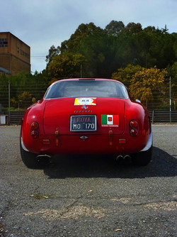 1961 Ferrari 250 GT SWB #2701 (67)_filtered