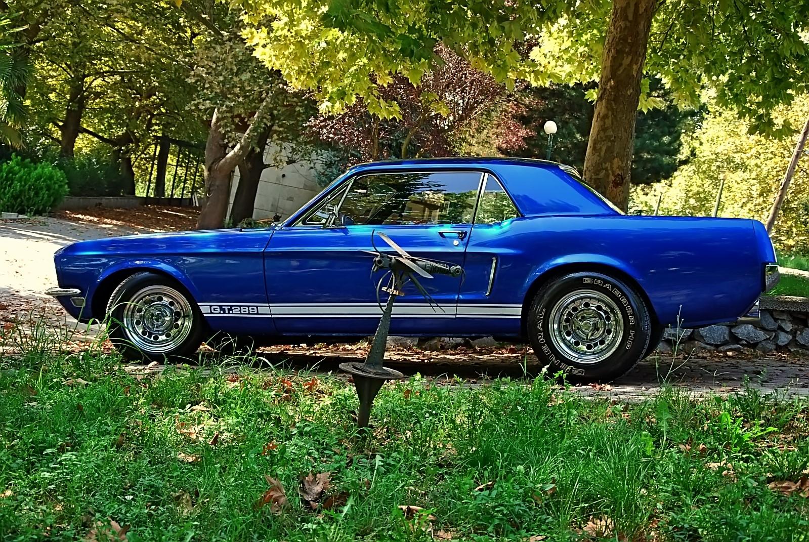 1968 Ford Mustang 289 (3).jpg