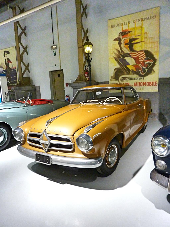 Autoworld Museum Brussels (53).jpg
